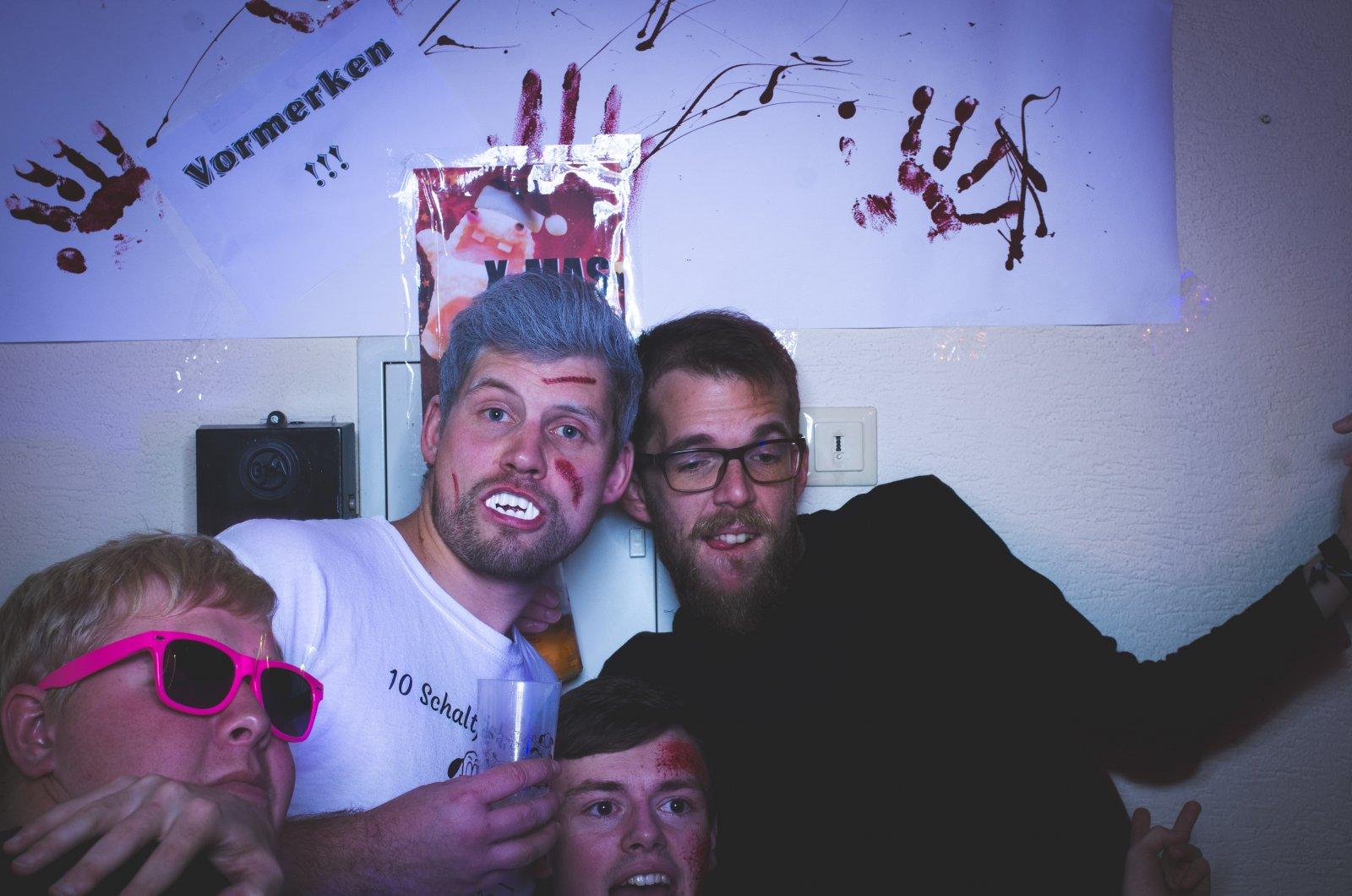 JGV Halloween-Party (303 von 402)