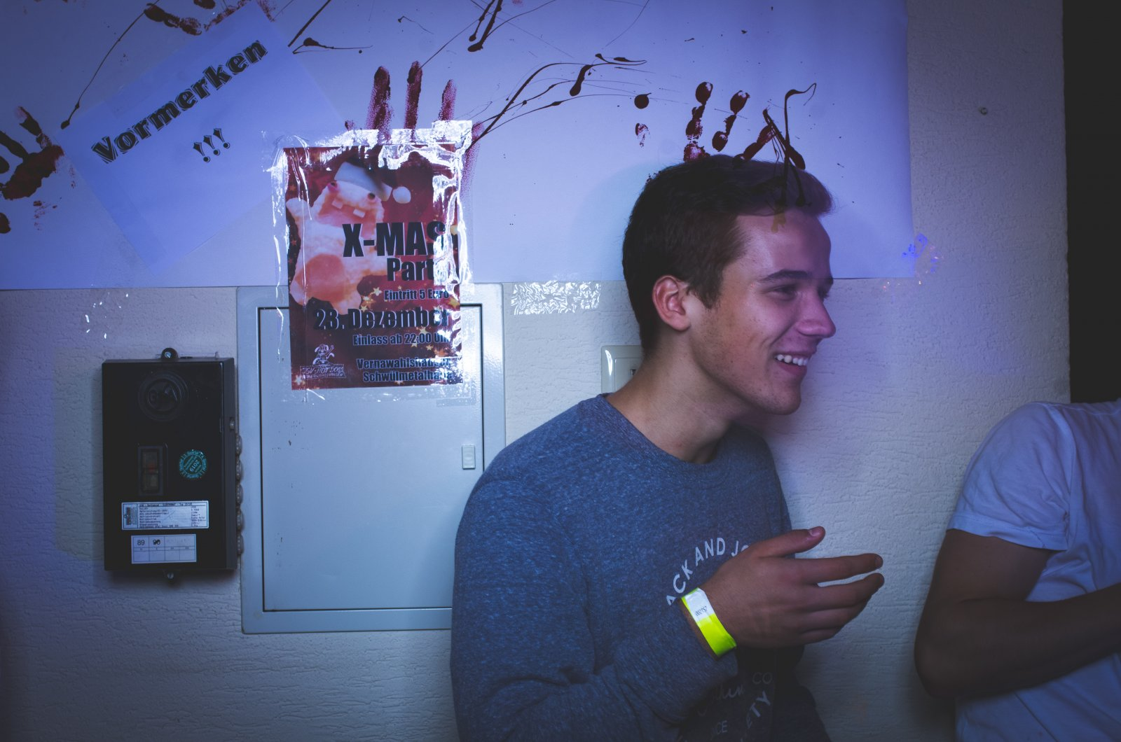 JGV Halloween-Party (362 von 402)
