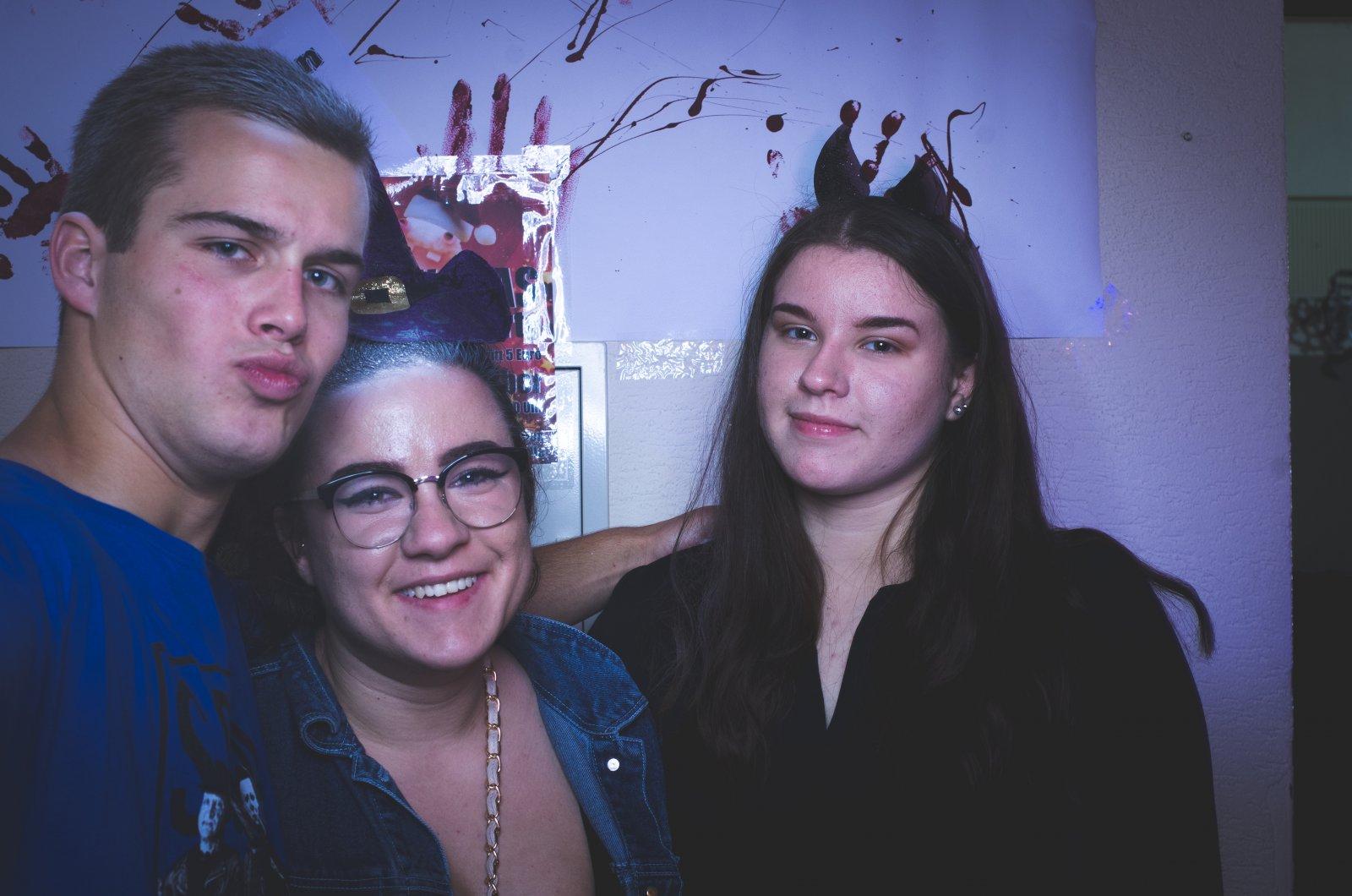 JGV Halloween-Party (377 von 402)