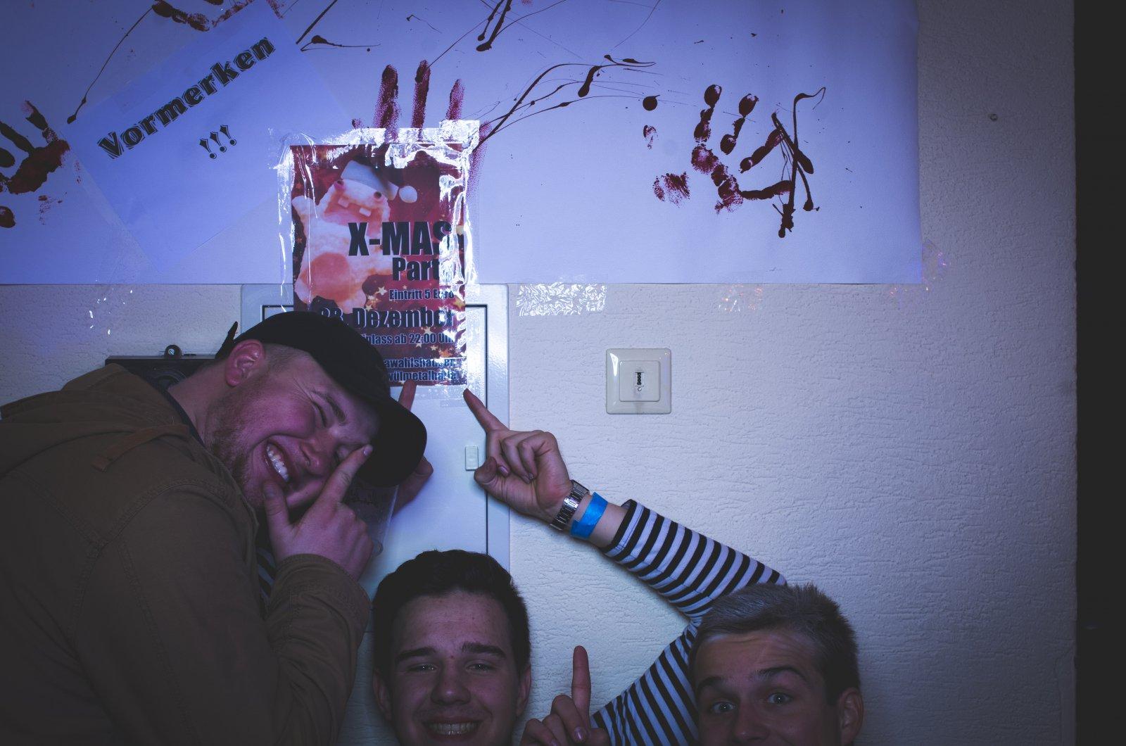 JGV Halloween-Party (387 von 402)