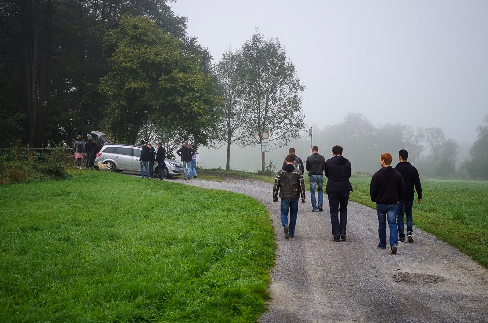 JGV Wandertag - 0008 von 0160