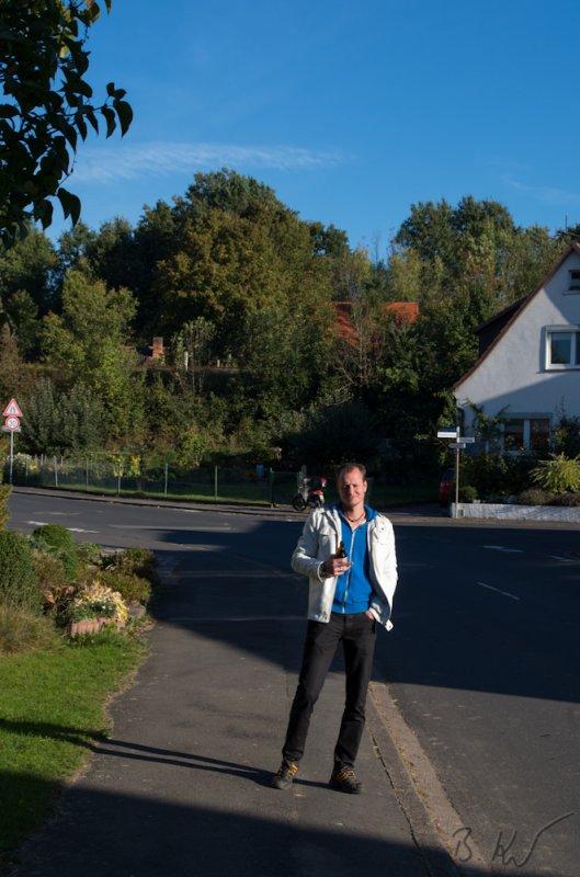 2013-jgv-wandertag-0006-von-0136