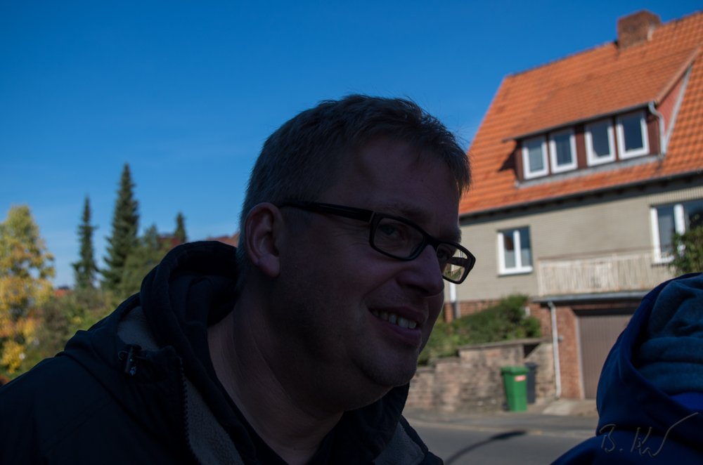 2013-jgv-wandertag-0020-von-0136
